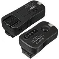 Vello FreeWave Fusion Wireless Flash Trigger & Remote Control for Sony SLR