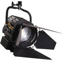 DeSisti LED Leonardo 90W Fresnel M.O - Tungsten Balanced (120VAC)