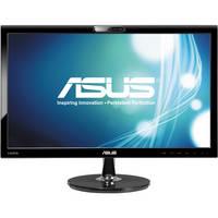 """ASUS VK228H 22"""" LED Backlit Widescreen Display"""