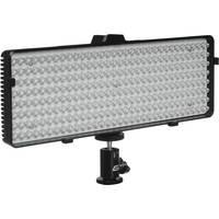 Genaray LED-6800 256 LED On-Camera Light