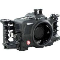 Aquatica A5D Underwater Housing for Canon EOS 5D Mark III DSLR
