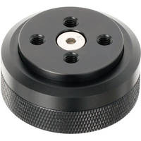 Nodal Ninja RM6 Rotator Min