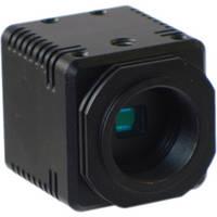 Sentech STC-HD133SDI-CS HD-SDI CCD Color Camera