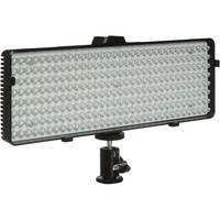 Genaray LED-7500T 320 LED Variable-Color On-Camera Light