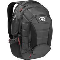 OGIO Bandit II Backpack (Black)