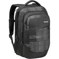 OGIO Newt Backpack (Charcoal Gray)