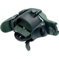 Swarovski DCB II Digiscoping Swing Adapter for ATX/STX Spotting Scopes