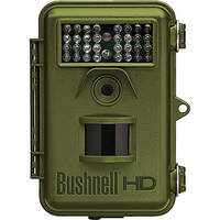Bushnell Nature View Cam HD Trail Camera