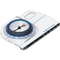 Brunton OSS 30B Baseplate Compass