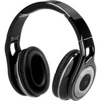Scosche REALM Bluetooth Reference Grade Headphones