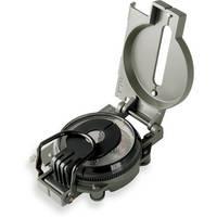 Brunton 9077 Lensatic Sighting Compass
