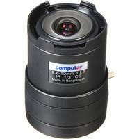 """computar T4Z2813CS-IR 1/3"""" Manual Iris Varifocal Lens (2.8-12mm)"""