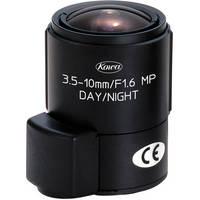 "Kowa LMVZ3510A-IR 1/2"" Varifocal Auto-Iris Day/Night IR Lens (3.5 to 10mm)"