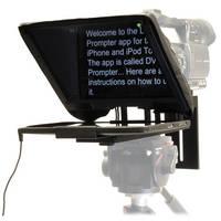 Datavideo TP300-IP Teleprompter Kit for Apple iPads