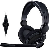Razer Carcharias Expert Gaming Headset