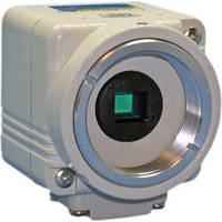 Sentech STC-N63CJ 2:1 Interlace NTSC Cased Color Camera