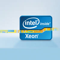 Intel Xeon E3-1245 v2 3.40 GHz Processor