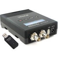 Panasonic Focus FS-P250WF Wi-Fi Proxy Recorder for AG-HPX250 / 255 Camcorders