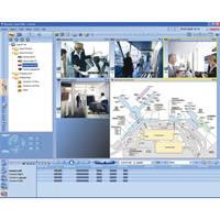 Bosch MBV-XCHAN-30 1CH Expansion for Video Management System Software v3