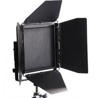 ikan SL45 LED Studio Light (100-240V)