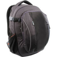 STM Revolution Medium Laptop Backpack (Black)