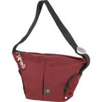 Kata KT DL-LP-60 Light Pic-60DL Shoulder Bag (Maroon)