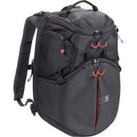 Kata Revolver-8 PL Backpack (Black)