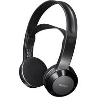 Sony MDR-IF245RK Infrared Cordless Stereo Headphone