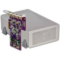 Sonnet Echo Express SE eSATAPro 4-Port Thunderbolt Adapter