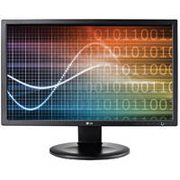 "LG N2210WZ-BF 22"" Widescreen LED Backlit LCD Cloud Monitor"