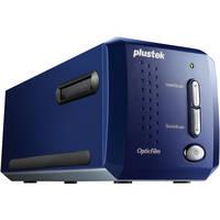 Plustek OpticFilm 8100 Film Scanner