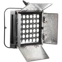 ikan IDMX36 Field-Optimized LED Studio Light with DMX Control (5,600K)