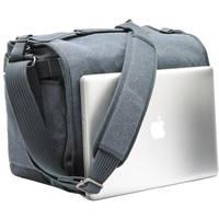 Think Tank Photo Retrospective 40 Shoulder Bag (Blue Slate)