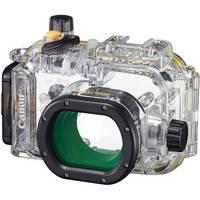 Canon WP-DC47 Waterproof Case for PowerShot S110 Digital Camera