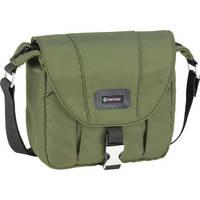 Tamrac 5421 Aria 1 Shoulder Bag (Moss Green)