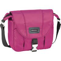 Tamrac 5421 Aria 1 Shoulder Bag (Berry)