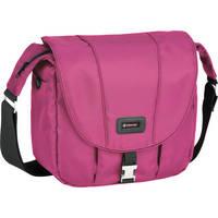 Tamrac 5423 Aria 3 Shoulder Bag (Berry)