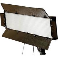 ikan IDMX1500 Field-Optimized LED Studio Light With DMX Control