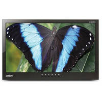 "Orion Images 23"" HD-SDI Input Monitor"