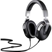 Ultrasone Edition 8 Romeo Headphones