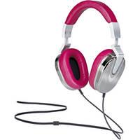 Ultrasone Edition 8 Julia Headphones
