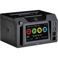 Atomos Ronin Portable Recorder / Player / Monitor