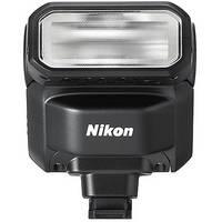 Nikon SB-N7 Speedlight for Nikon 1 V1 & V2 Digital Cameras (Black)