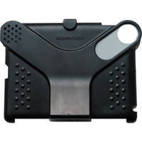 Makayama Movie Mount for iPad 2nd, 3rd, 4th Gen