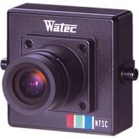 Watec 230VIVID G3.8 Color Enclosed Board Camera