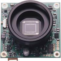 """Watec 1/3"""" CS-Mount 570 TVL CCD Camera"""