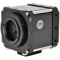 "Watec 2100-1080 WHD-2000 1/2.7"" 1080p HD Color Camera"