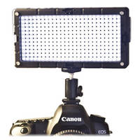 Stellar Lighting Systems STL-300HD Light Block Modular LED Array