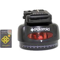 Polaroid Polaroid Motorized Panhead With IR Remote