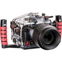 Ikelite Underwater Housing for Nikon D600 DSLR Camera